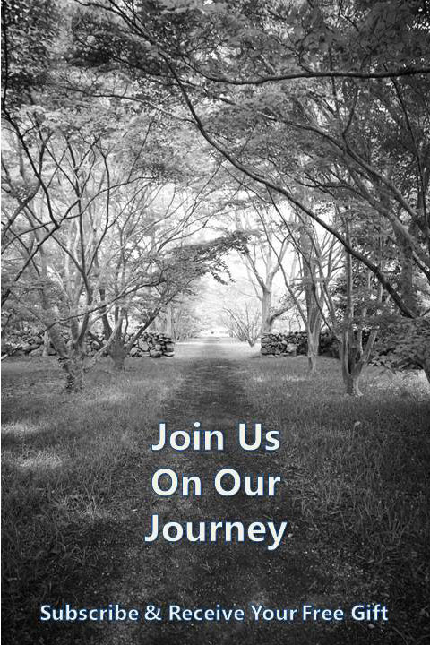 Join-Us-2