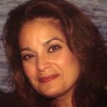 Dr. Lily Benavides