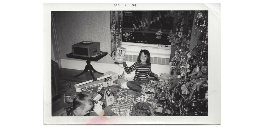 diane-december-1958