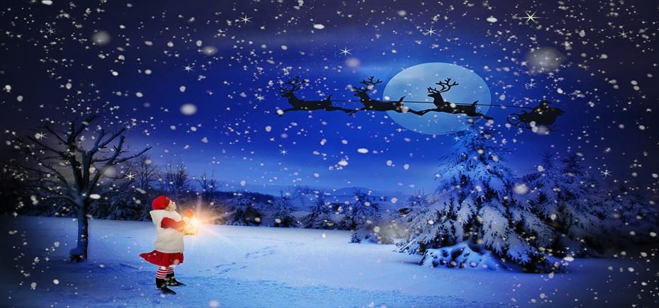 Santa christmas-eve-1846481_1920 pixabay_930x435