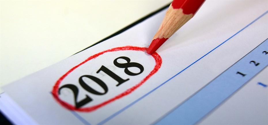 2018 calendar-2763496_1920 pixabay 2_930x435